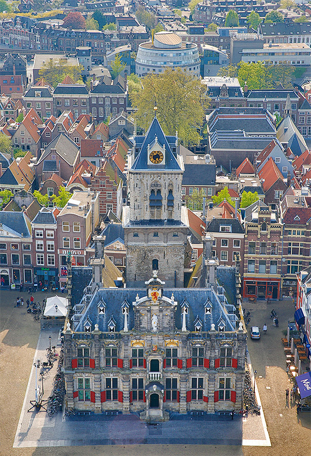 city-hall-_a1c5455-delft-holland