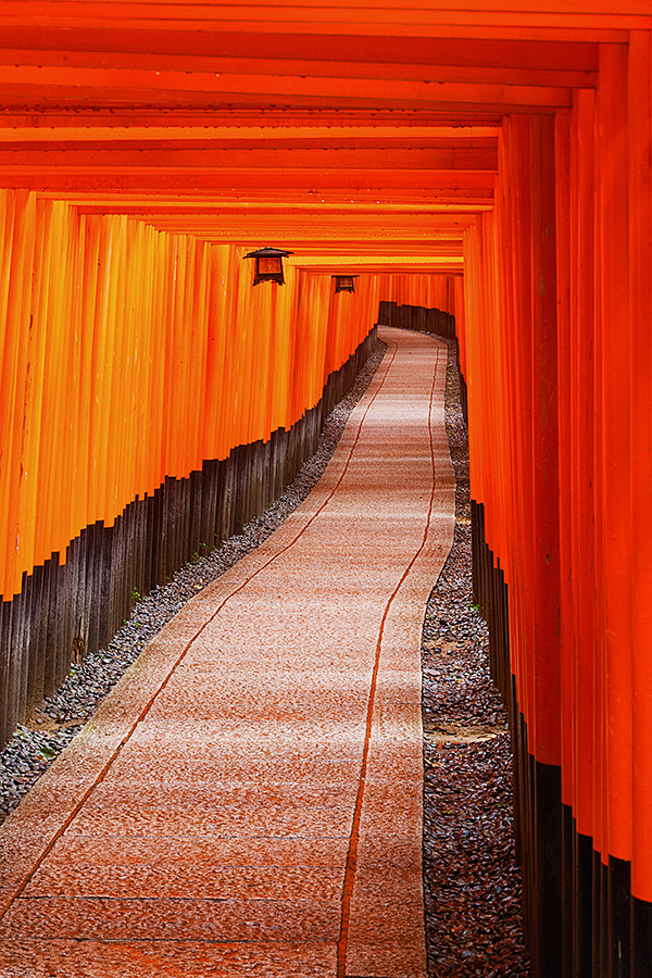 japanese-tunnel-_a1c8363-fushimi-inari-taisha-shrine-kyoto-japan