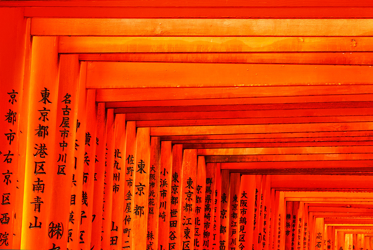 japanese-tunnel-detail-_a1c8582-fushimi-inari-taisha-shrine-kyoto-japan