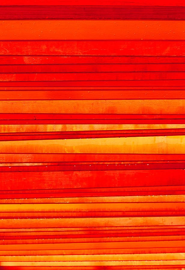 japanese-tunnel-roof-slats-_a1c8396-fushimi-inari-taisha-shrine-kyoto-japan