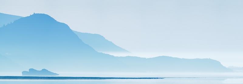 kukak-bay-panorama-_10j0257-kukak-bay-katmai-national-park-ak
