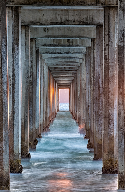 pier-4-sec-at-f32-with-nik-_a1c6678-scripps-institute-pier-la-jolla-ca