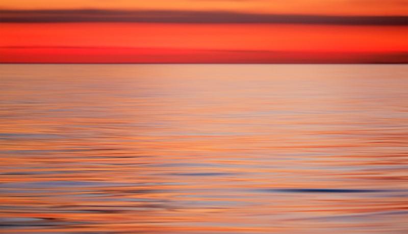 sunset-marchena-island-_q8r9621-isabela-galapagos