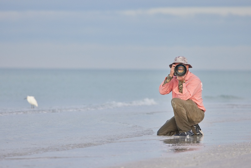 1_Carl-Page-photographing-me-_Q5A6005-Fort-DeSoto-Park-FL-1