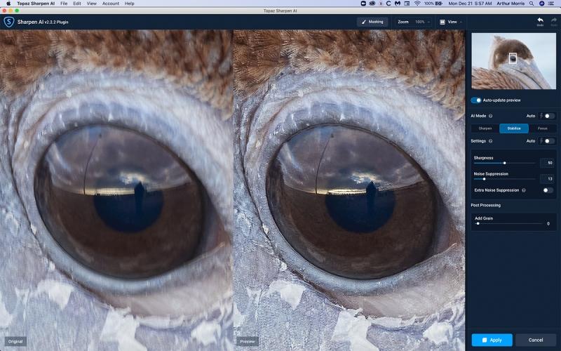 BrPEL-eye-Sharpen-AI-Stabilize-1