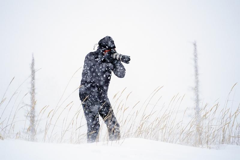 Clemens-in-blizzard-_A928078-Kachemak-Bay-AK-1