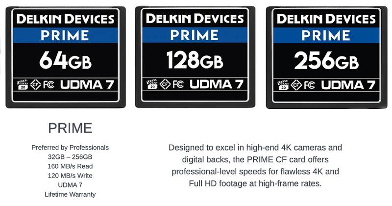 Delkin-Prime-CF