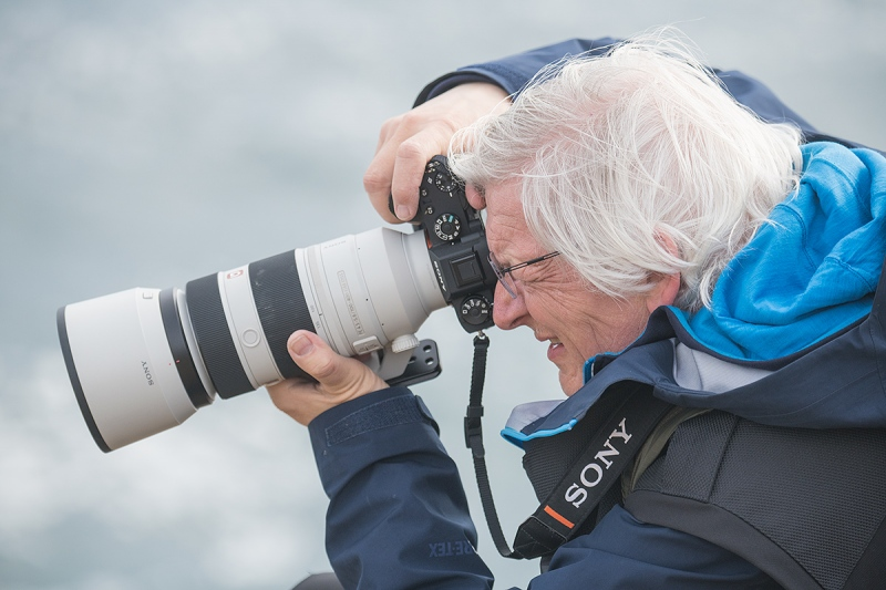 Eugen-Dolan-with-Sony-gear-_BUP0764-The-Rookery-Saunders-Island-The-Falklands