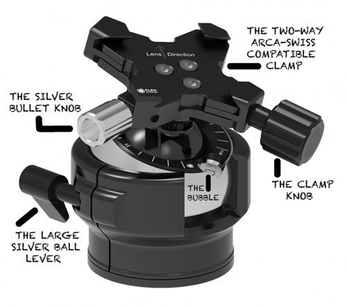FlexShooter-diagram