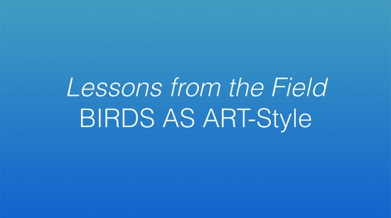 Lessons-from-the-Field