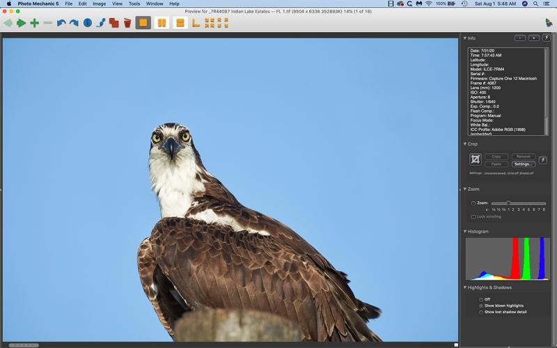 PH-Mech-Osprey
