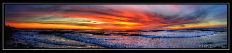 SunsetPano144dpi