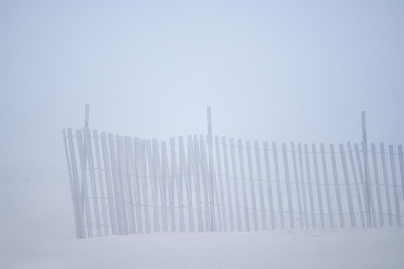 snow-fence-in-fog-_MAI2341-Nickerson-Beach-Park-Lido-Beach-Long-Island-MY-1