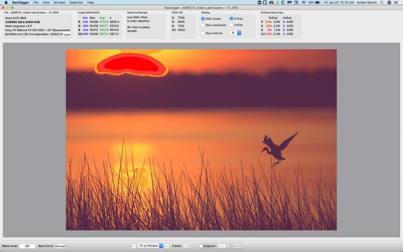 RDif-LBH-sunset-no-HIST-1