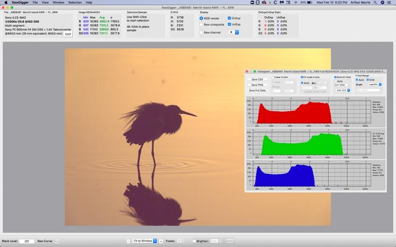 Tric-Heron-siL-RawDigger-1