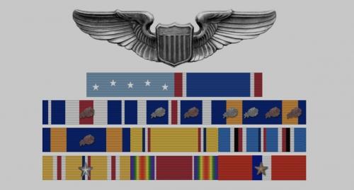 medals-1