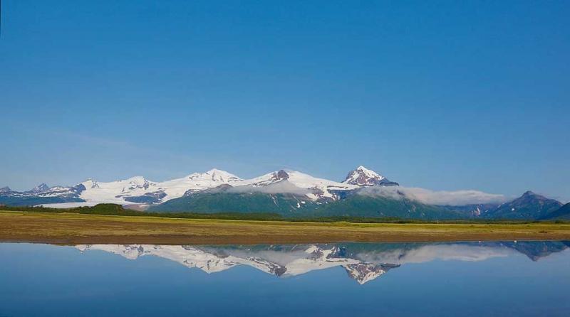 clear-still-morning-_a1c0780-hallo-bay-katmai-national-park-ak