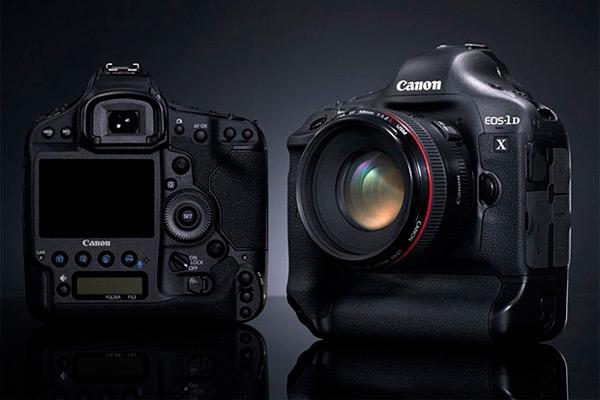 doug-camera
