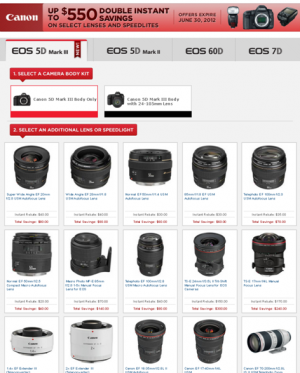 june-canon-bh-rebates