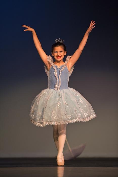 maya-egensteiner-in-ballet-final-_a1c8111-dance-recital-frostproof-fl