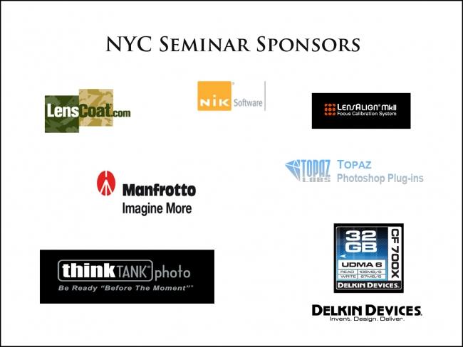 nyc-seminar-sponsors-flattened-jpeg_0