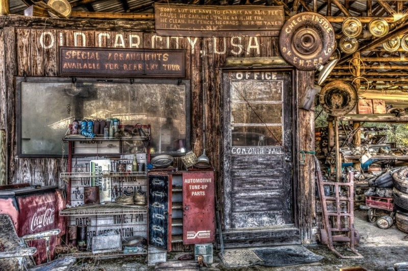 old-car-city-11-10-12-001_2_3