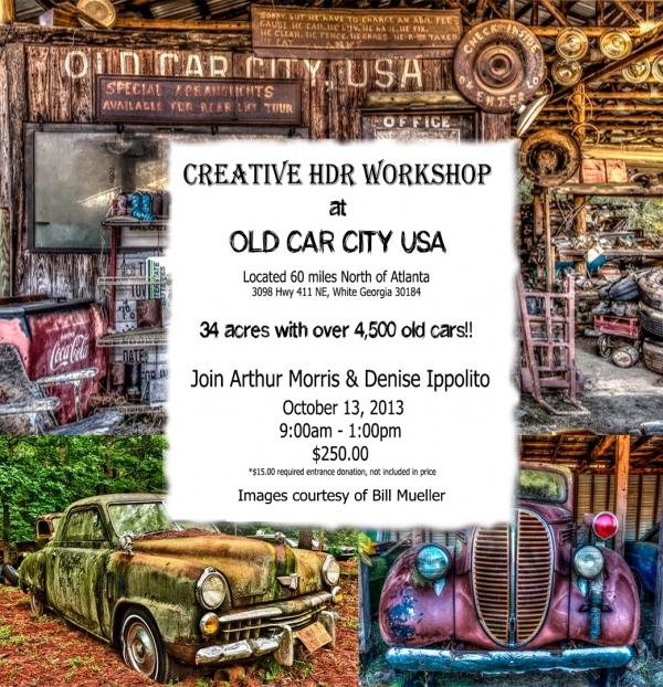 old-car-city