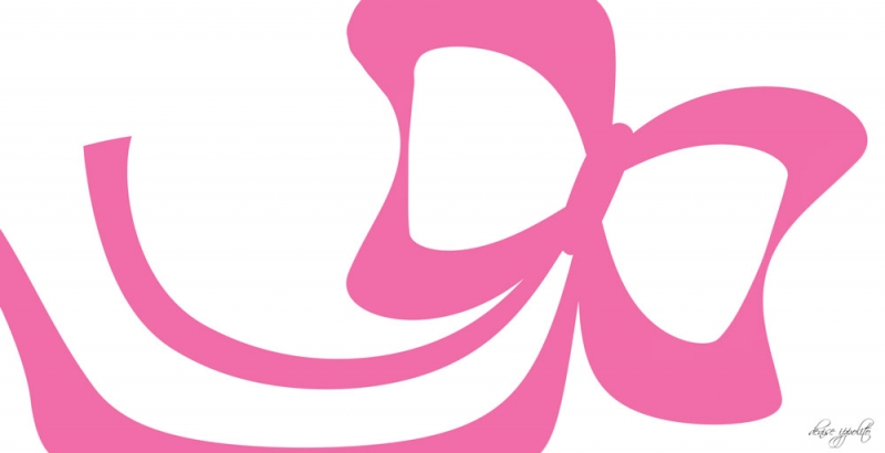 pink-butterfly-ribbon-by-denise-ippolito