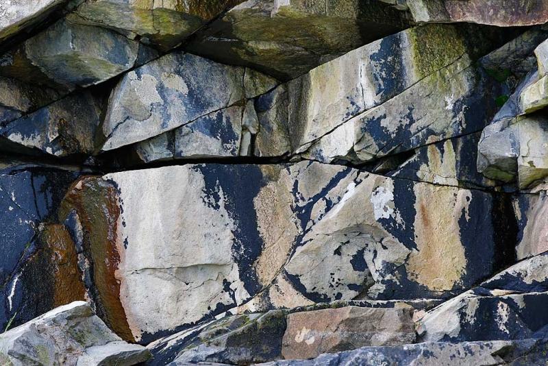 rocks-_a1c5486-geographic-harbor-katmai-national-park-ak_0