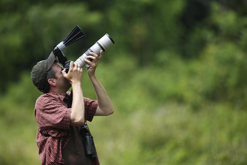 scott-whittle-photo-birder-_a1c7536-asa-wright-nature-center-trinidad