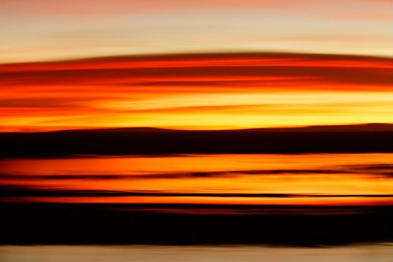 sunrise-blur-_a1c8742-bosque-del-apache-nwr-san-antonio-nm
