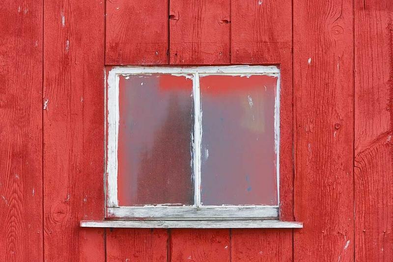 window-wall-hdr-_a1c7055-newton-nj