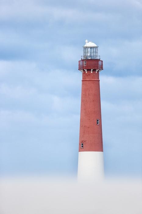 barnegat-lighthouse-_09u0190-barnegat-jetty-nj