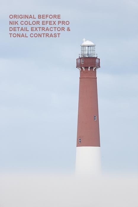 barnegat-lighthouse-orig-_w-text-09u0190-barnegat-jetty-nj