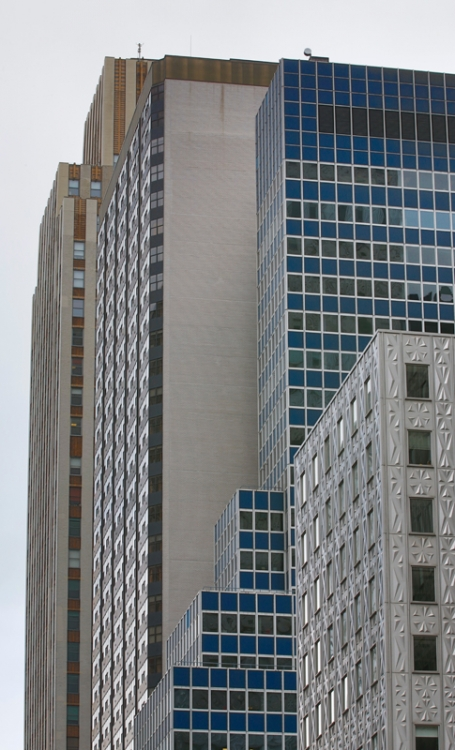 buildings-_a1c2986-manhattan-ny