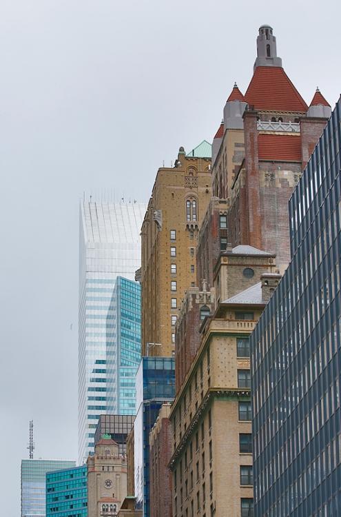 buildings-_a1c3018-manhattan-ny