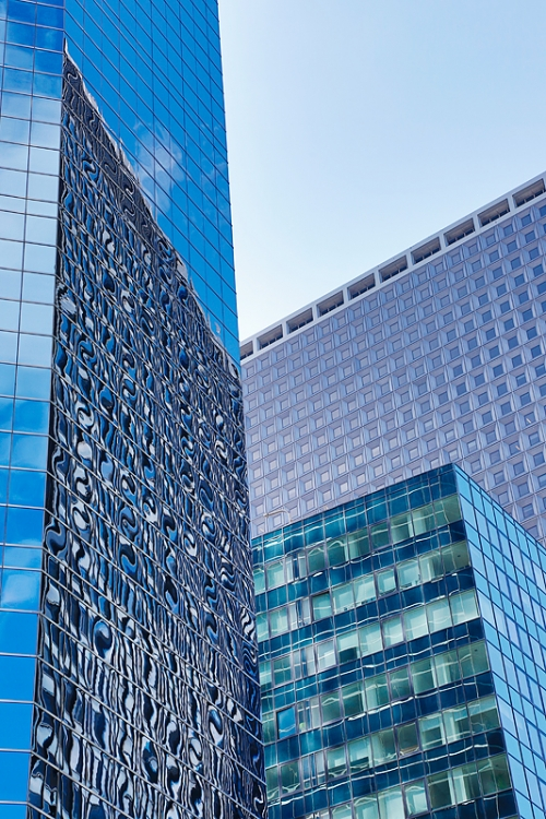 buildings-_a1c3425-manhattan-ny